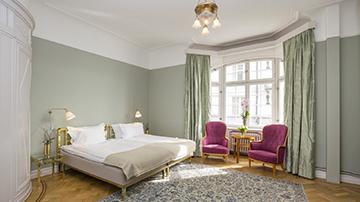 Hotel-Esplanade-Double-room-deluxe-stockholm-strandvagen