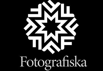 Fotografiska-logo