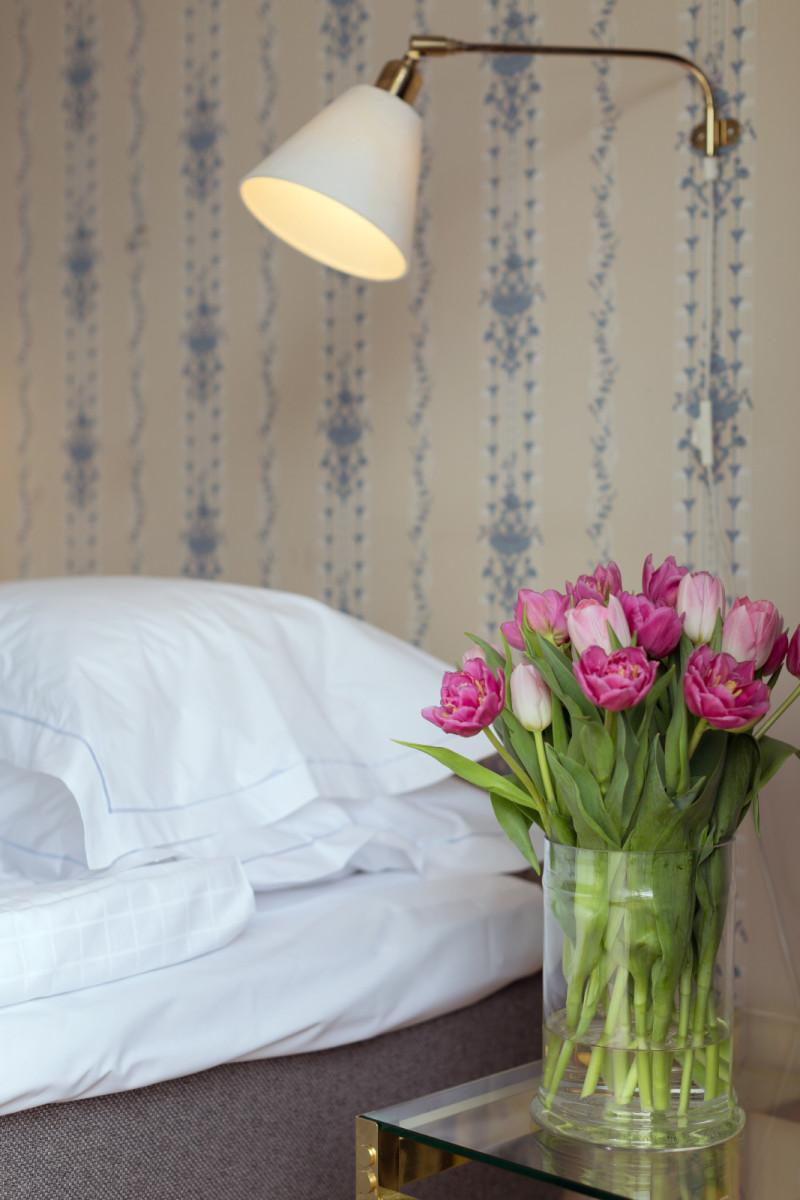 Hotel esplanade double room stockholm jugend