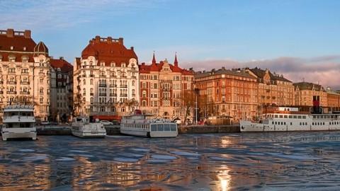 stockholm_vinter_esplanade