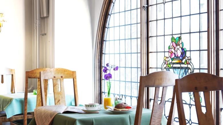 Hotel esplanade stockholm breakfast jugend