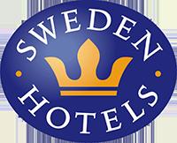 sweden_hotels
