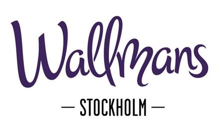 stockholm-wallmans-logo.jpg[Standard desktop]